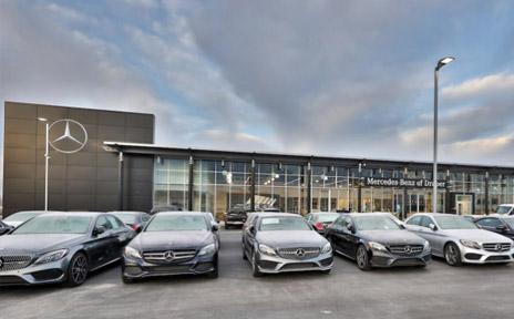 Mercedes-Benz-of-Draper.jpg