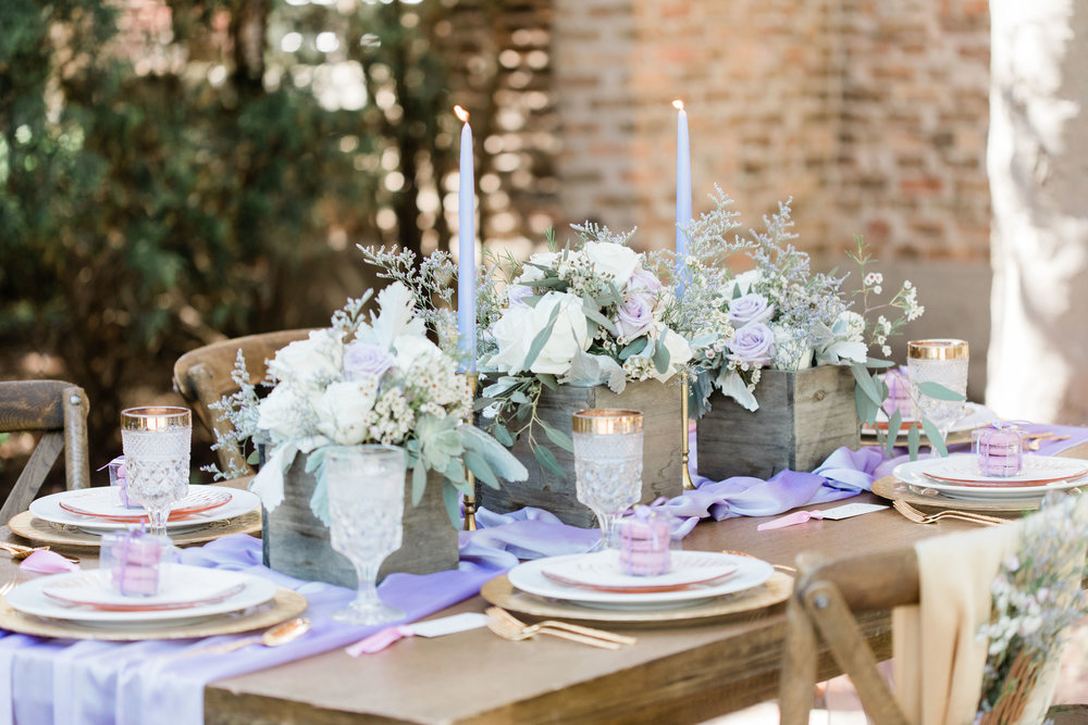 chicago_rustic_purple_styled_shoot-65.jpg