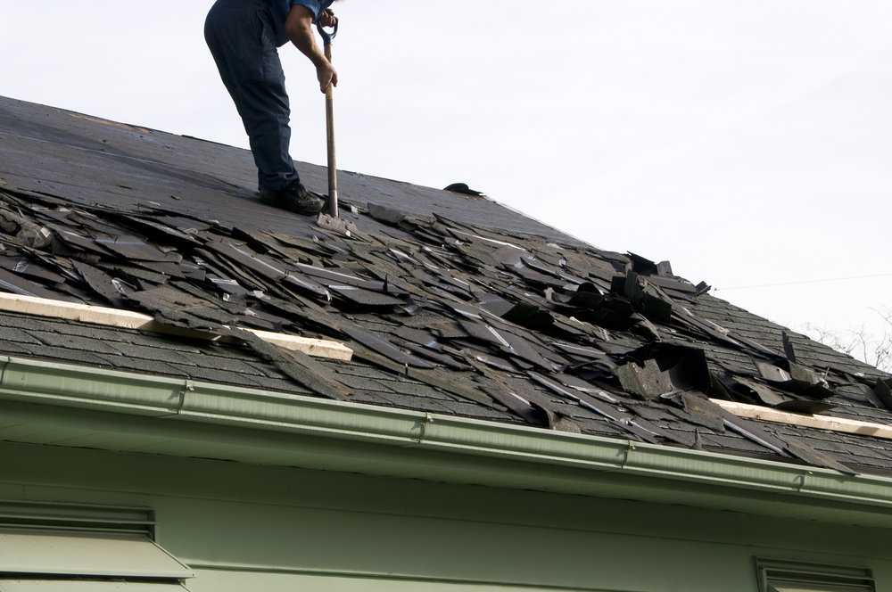 photo-roofremoval.jpg
