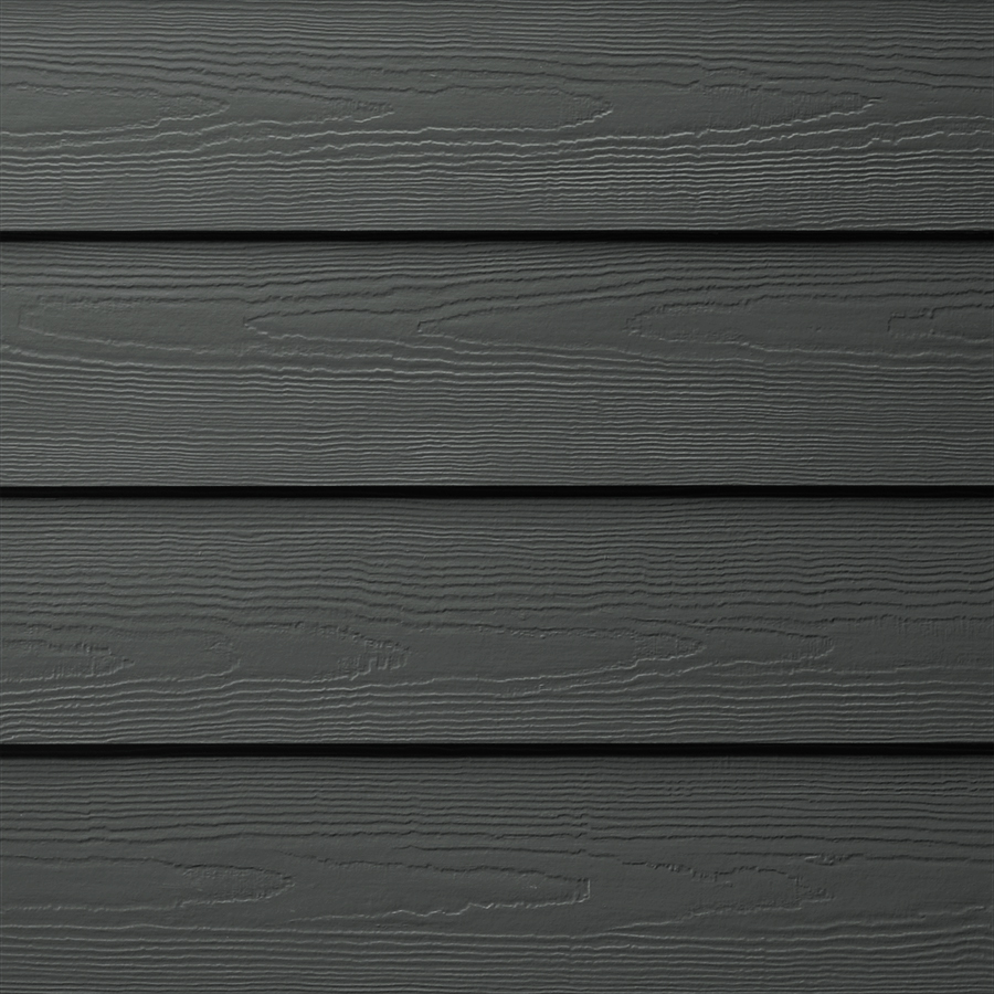 engineered-wood-siding.jpg