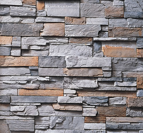 cultured-stone.jpg