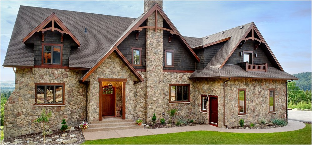 cultured-stone-textures.jpg