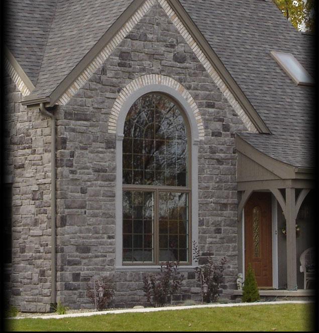 trim-cultured-stone.jpg