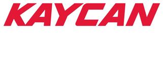 kaycan-logo.png