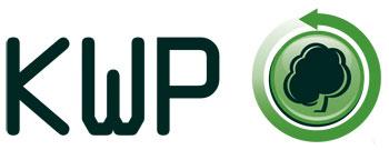 kwp-logo.jpg