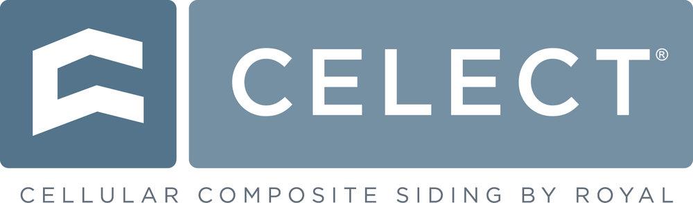 celect-logo.jpg