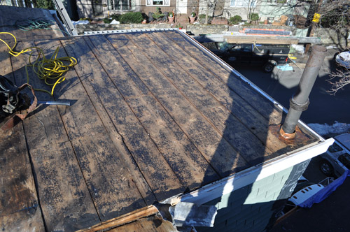 strip-flatroof.jpg