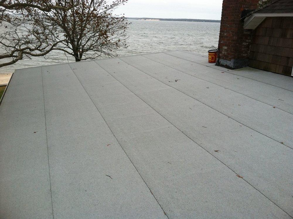 sbs-roof.jpg & SBS Modified Bitumen Membrane u2014 Chateau Roofing u0026 Siding memphite.com