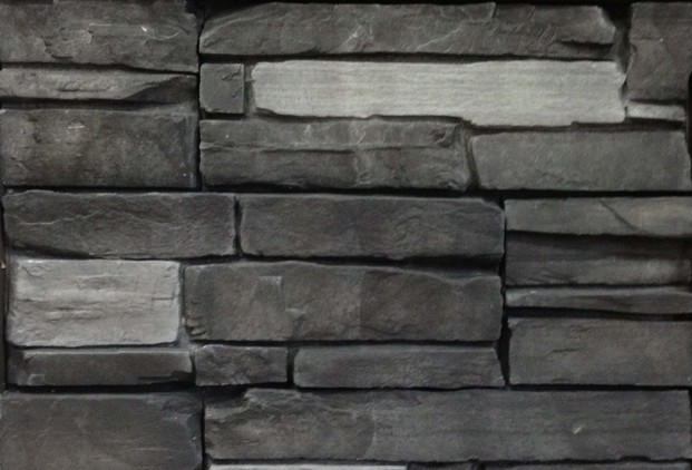 Country Ledgestone Country Ledgestone's dramatic appearance will enhance your living space, inside or out.