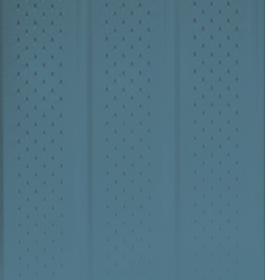 MIST BLUE (46)
