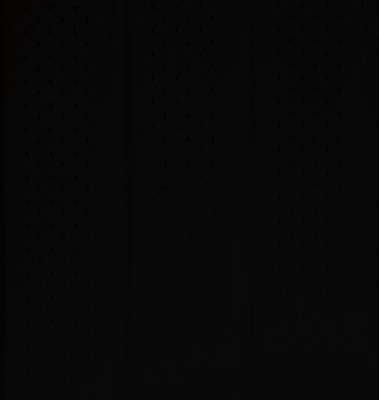 BLACK (13)
