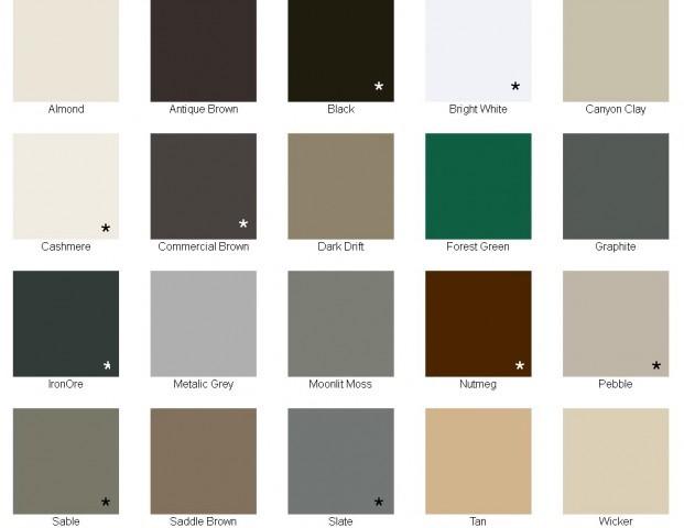 Gentek Aluminum Colours(1).jpg
