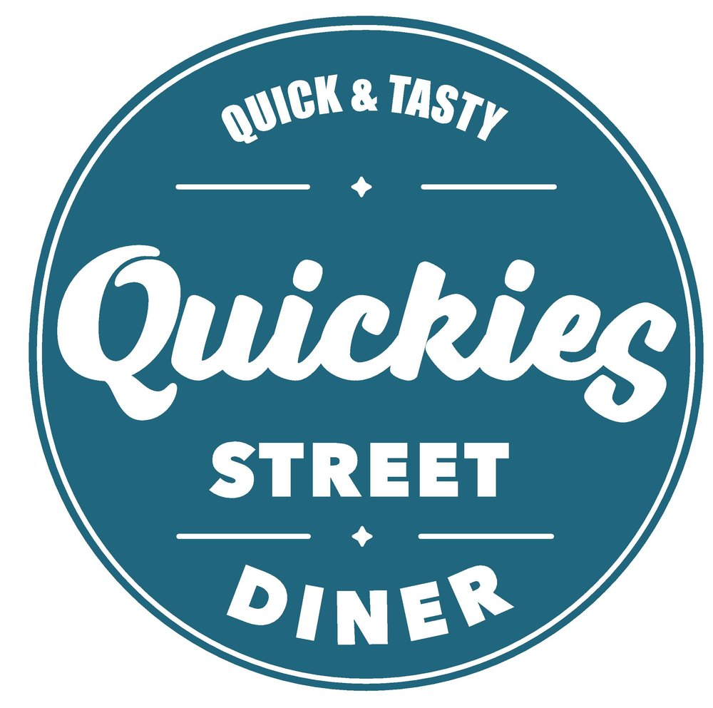 QSD Quickies_logo_nega-page-001.jpg