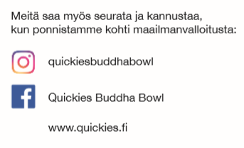 somebuddhis.png