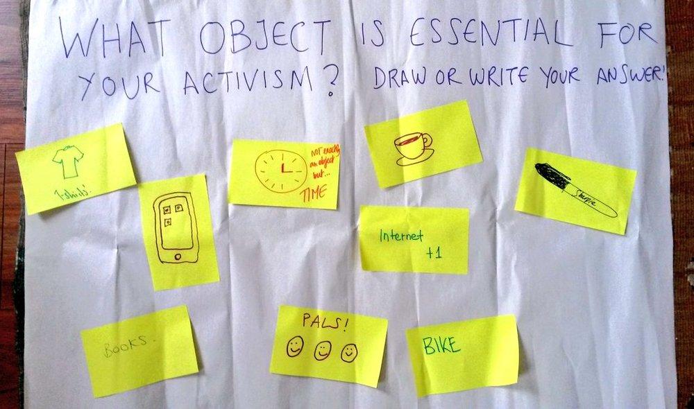 EEWact-activism-objects.jpg