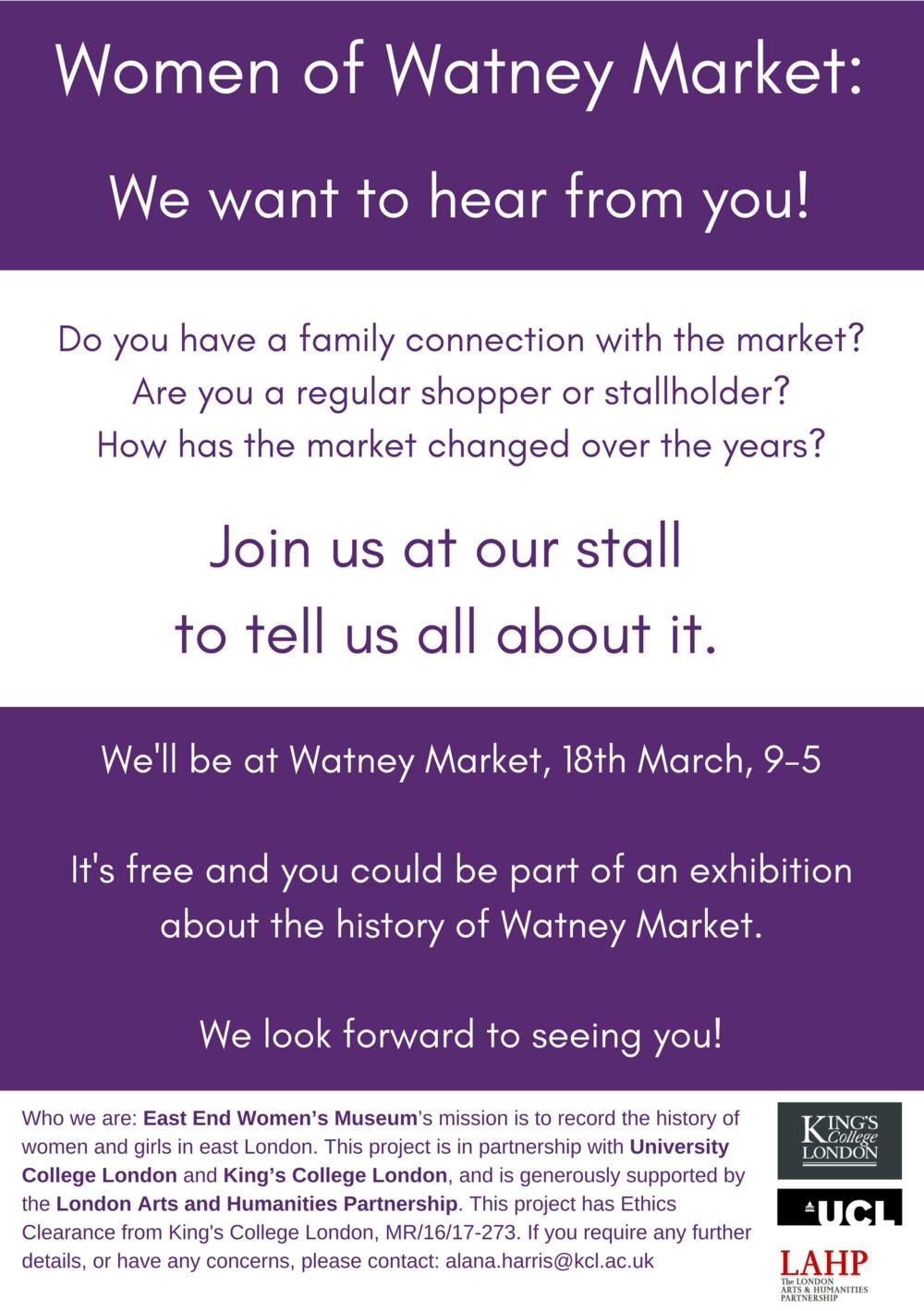 Watney-Market-Flyer.png