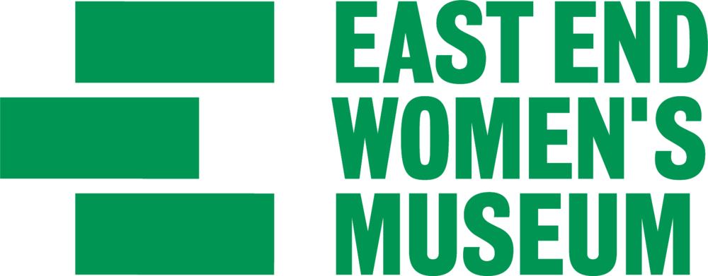 EEWM_Logo_Full_Green-01.png