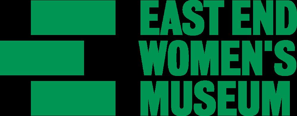 EEWM Logo