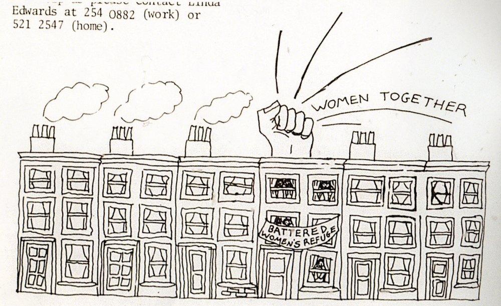 DV Hackney Womens Aid - Peoples Press March 1977a012.jpg