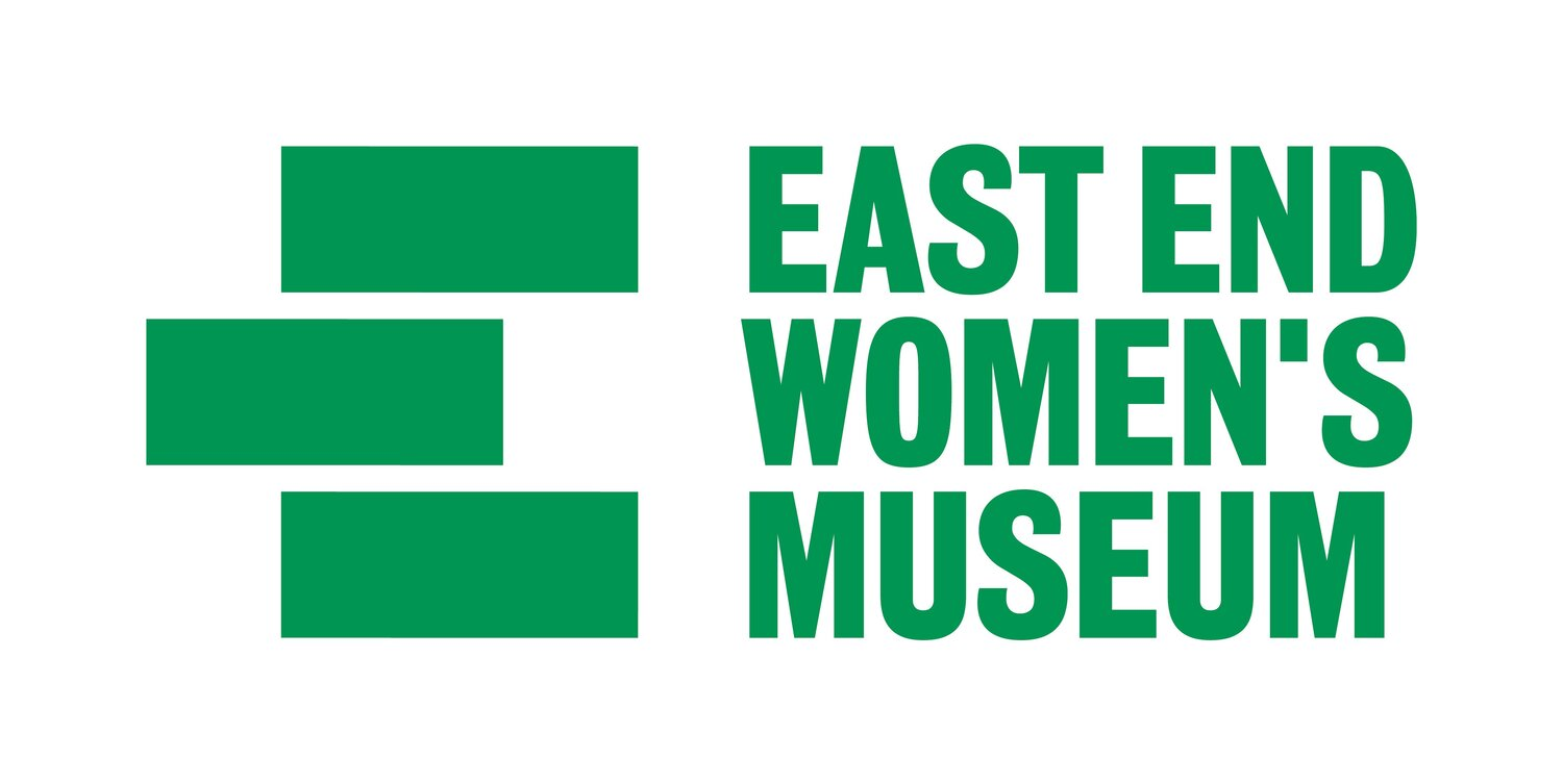 East End Women's Museum