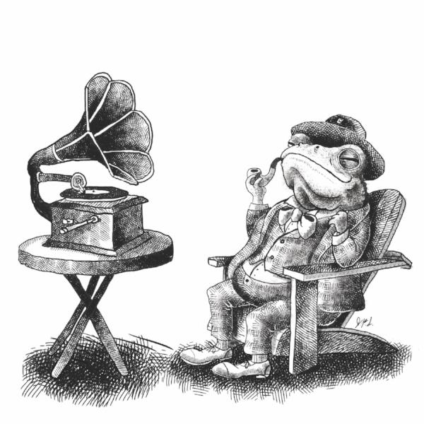 laymansway Record Listening.jpg