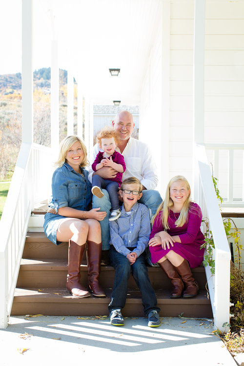 stephanie_neal_photography_park_city_utah_family_portrait_photographer_27.jpg