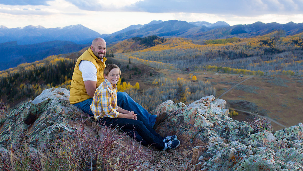 stephanie_neal_photography_park_city_utah_family_portrait_photographer_34.jpg