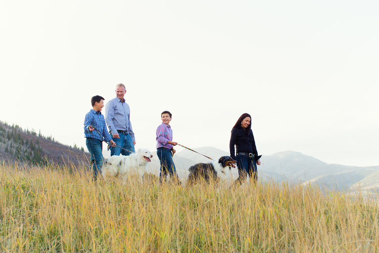 stephanie_neal_photography_park_city_utah_family_portrait_photographer_40.jpg
