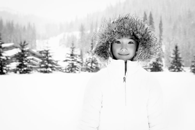 stephanie_neal_photography_park_city_utah_child_portrait_photographer_23.jpg