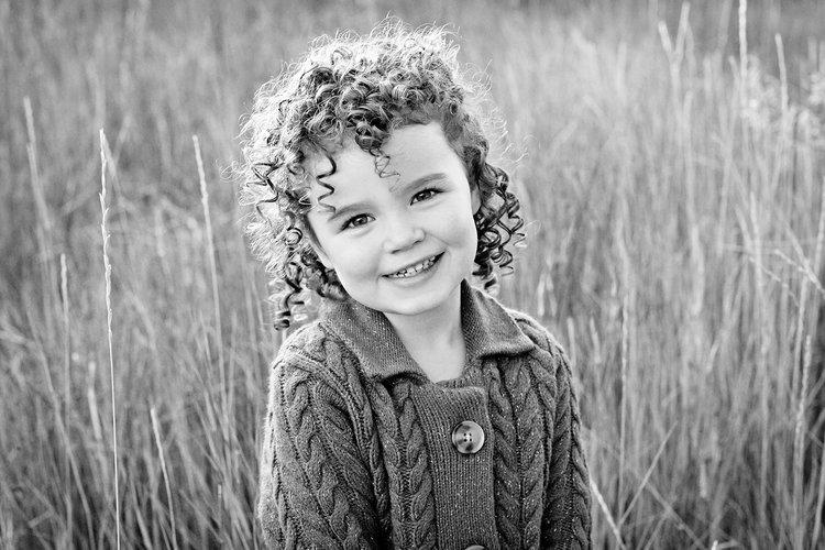 stephanie_neal_photography_park_city_utah_child_portrait_photographer_30.jpg