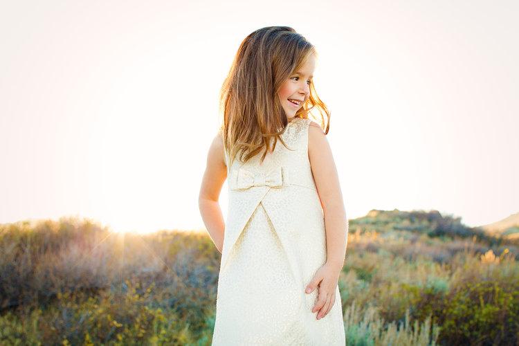 stephanie_neal_photography_park_city_utah_child_portrait_photographer_47.jpg
