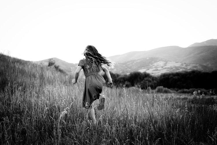 stephanie_neal_photography_park_city_utah_child_portrait_photographer_50.jpg