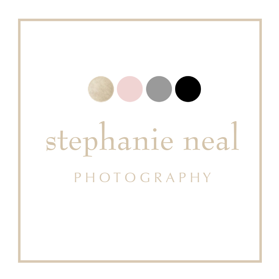 Stephanie Neal Photography