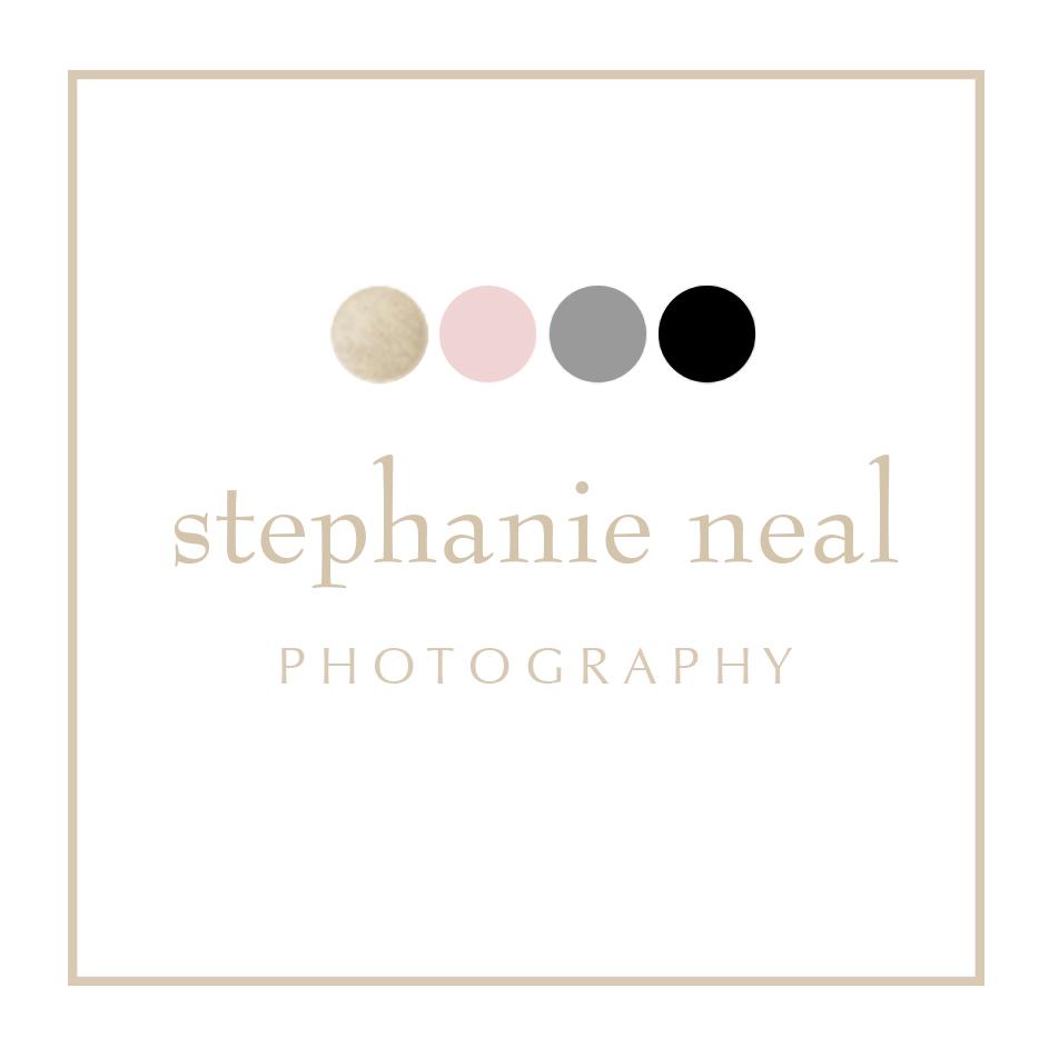 Stephanie Neal Photography