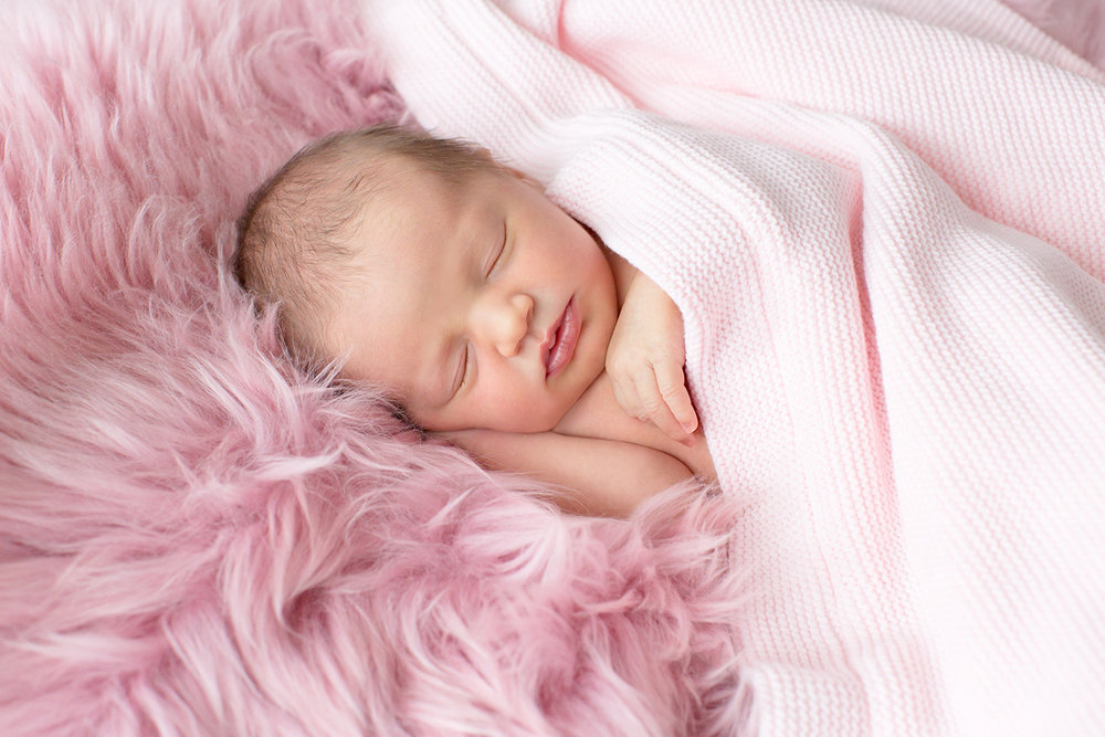stephanie_neal_photography_park_city_utah_baby_newborn_photographer_12.jpg