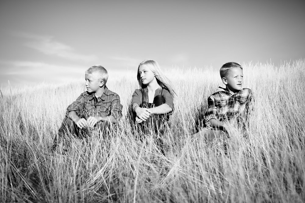 stephanie_neal_photography_park_city_utah_child_portrait_photographer_39.jpg