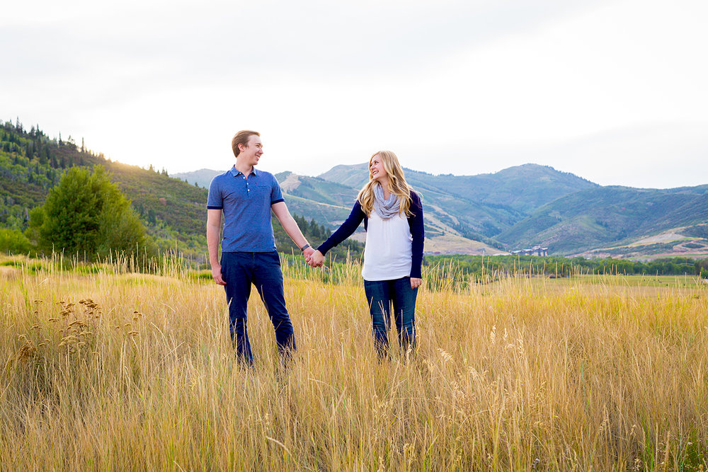 stephanie_neal_photography_park_city_utah_couple_engagement_portrait_photographer_13.jpg