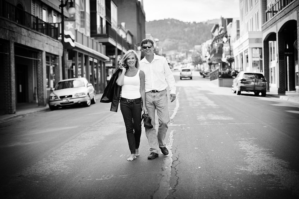 stephanie_neal_photography_park_city_utah_couple_engagement_portrait_photographer_17.jpg