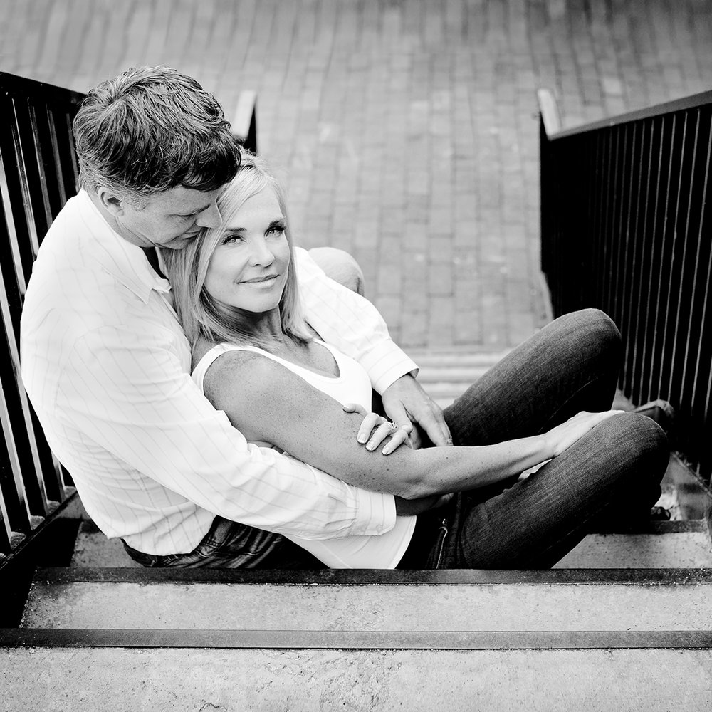 stephanie_neal_photography_park_city_utah_couple_engagement_portrait_photographer_16.jpg