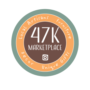 47K MARKETPLACE