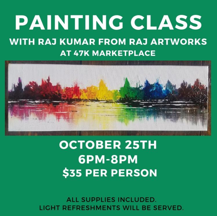 raj art class.PNG
