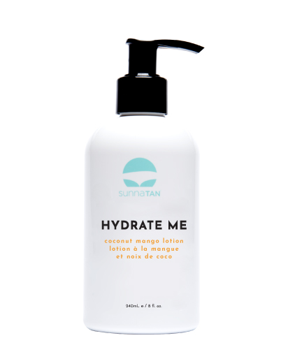 HydrateMe.jpg