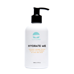 HydrateMe_square.jpg