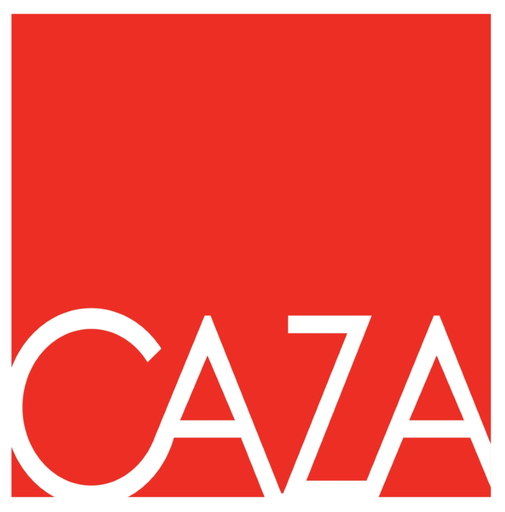 CAZA Home Value