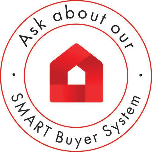 Smart-Buyer-System-Sticker.jpg