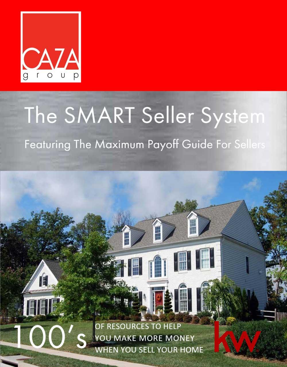 The-Smart-Seller-System.jpg