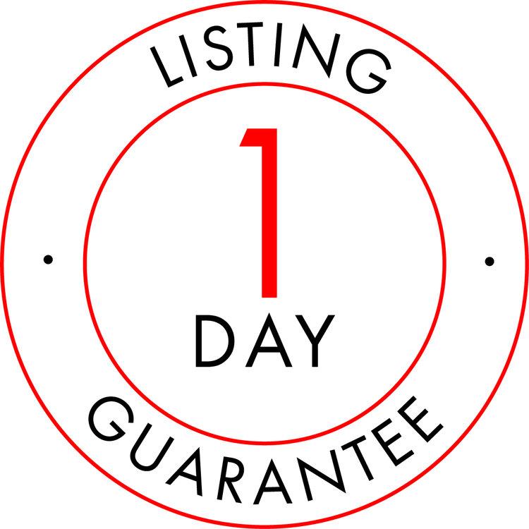 1-Day-Listing-Guarantee.jpg