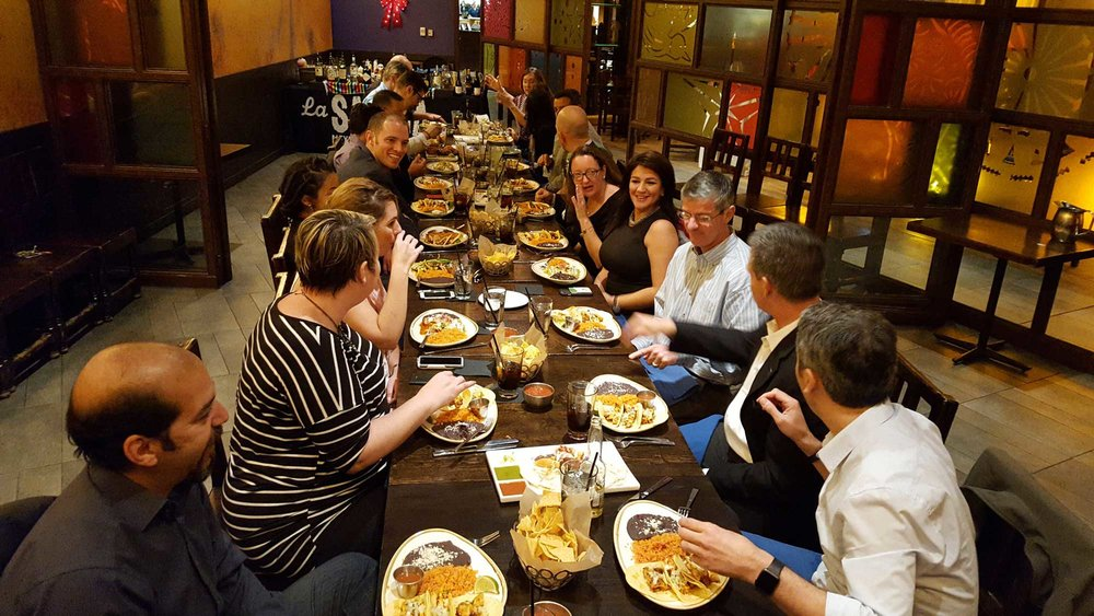 CAZA-Members-Eating-Out.jpg