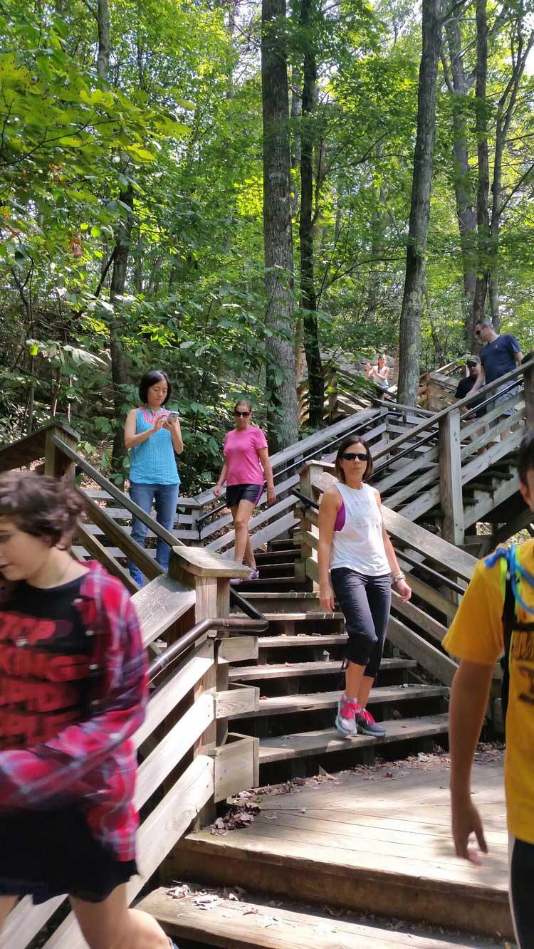CAZA-Team-Hiking.jpg