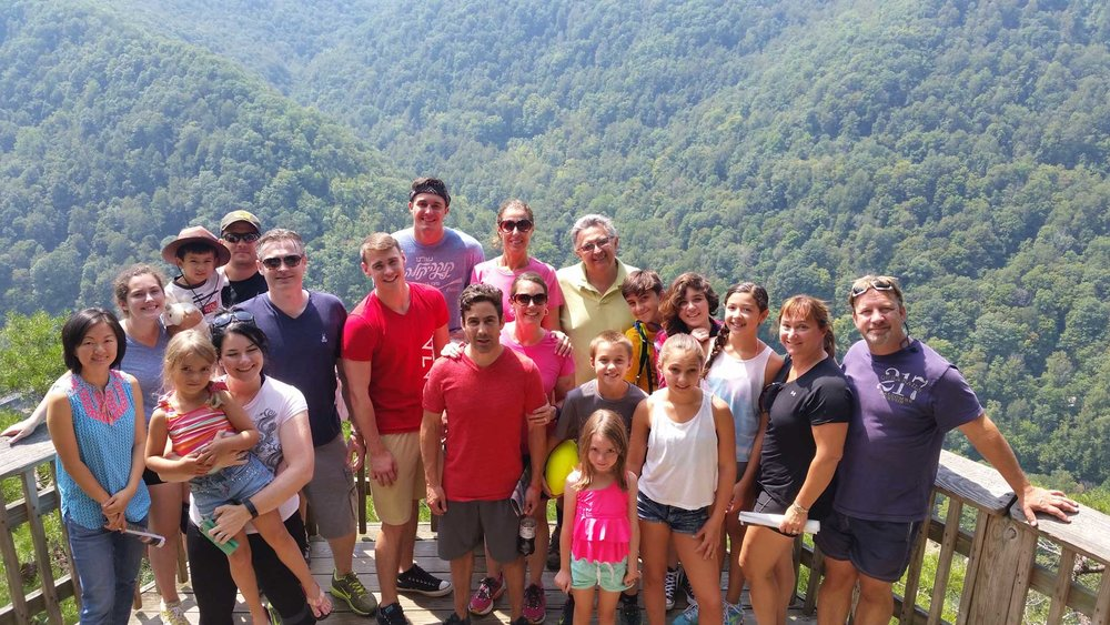 CAZA-Team-Members-Hiking.jpg